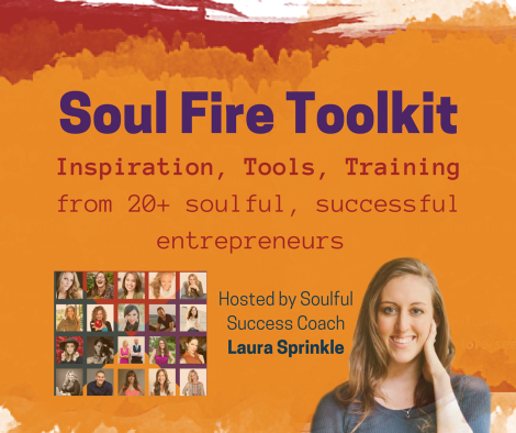 Soul Fire Toolkit Final Image