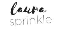 Laura Sprinkle